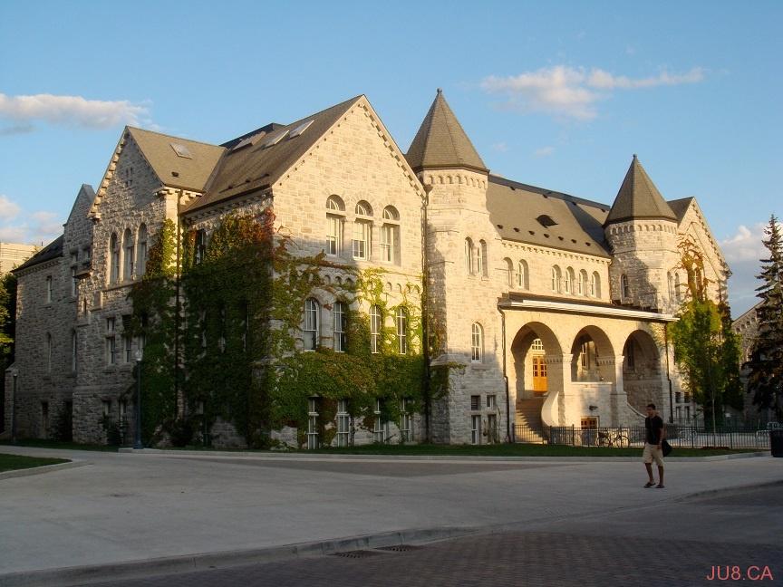 QueensUniversity