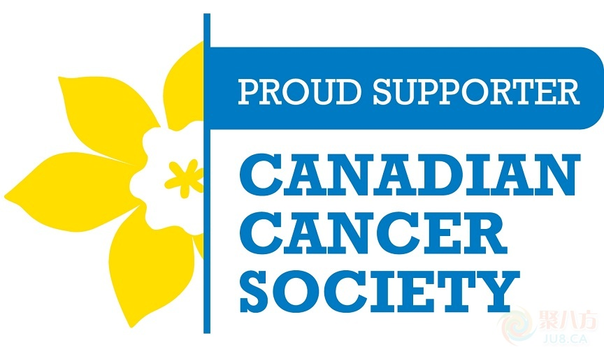 canadiancancersociety
