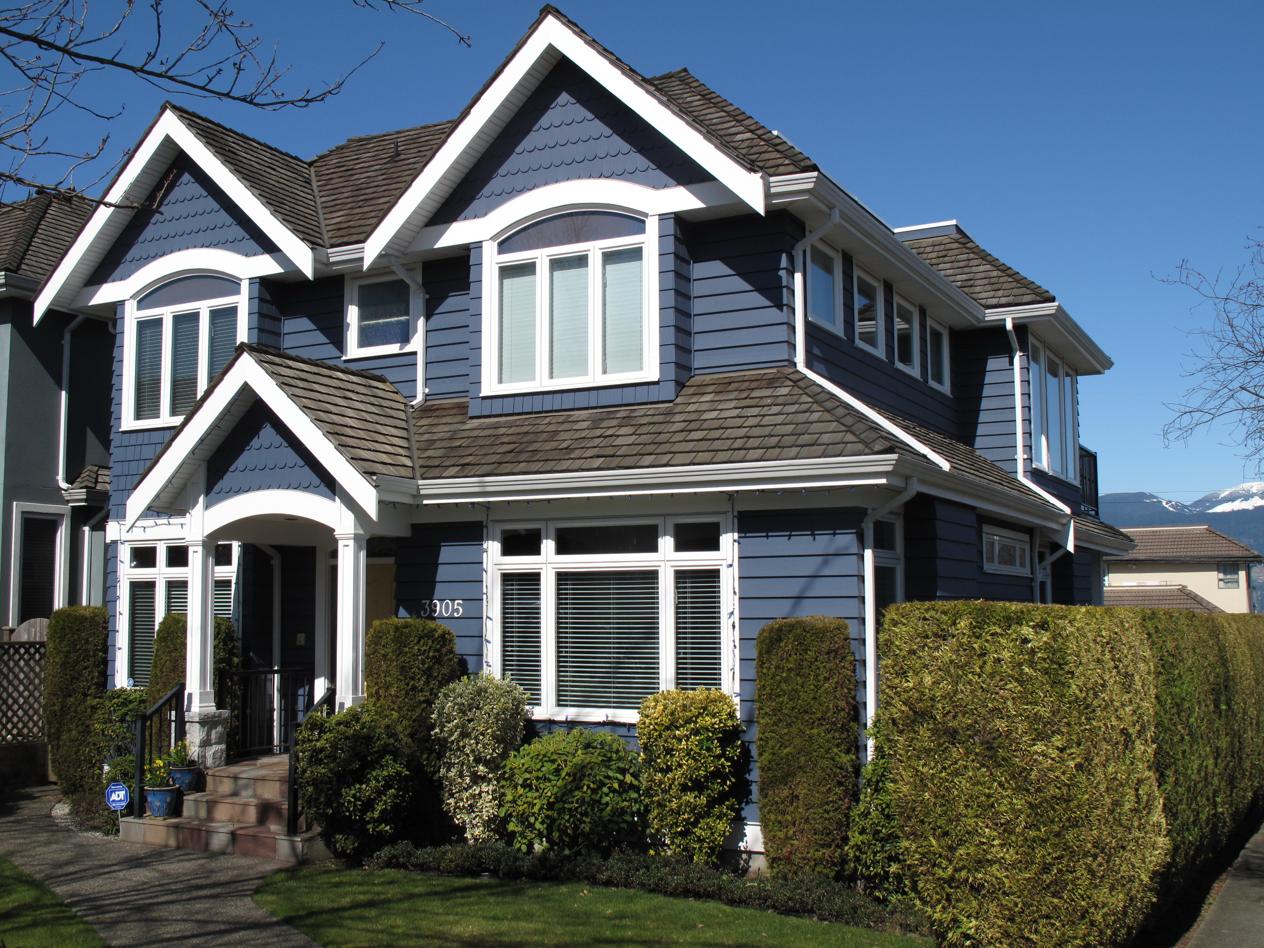 Vancouver-House-Painting-Painters-Exterior-Westside