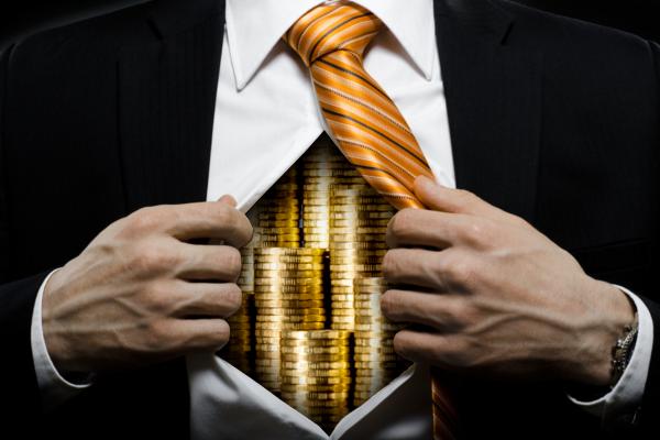 Billionaire-rich-list.png (600×400)