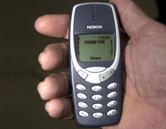 """2G古董手机""的图片搜索结果"