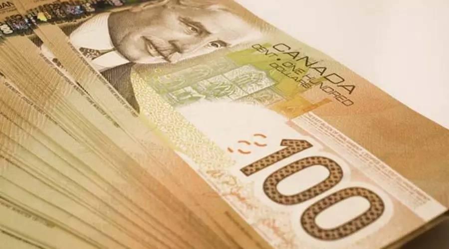 Image result for 中国 加拿大 汇款
