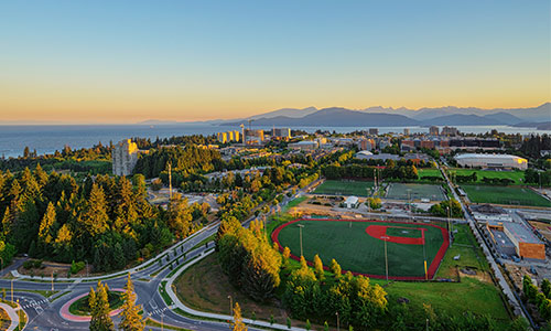 Image result for canada  ubc