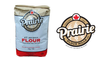 Image result for prairie flour