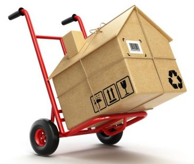 Are You Moving? We Can Help! - Waterloo North Hydro
