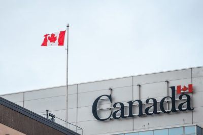 Canada immigration visas fell by 26% in March 2020 | Canada Immigration News